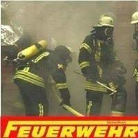 Feuerwehr Wetter (Ruhr)