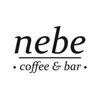 Nebe coffee & bar