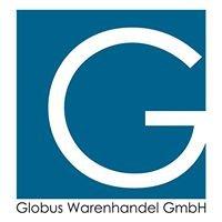 Globus Warenhandel