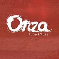 ONZA- אונזה