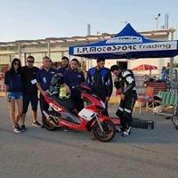 I. P. Motosport Trading