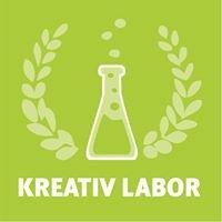 Kreativ Labor  Stiftung Pfennigparade