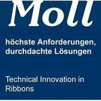 Fritz Moll Textilwerke GmbH & Co.KG