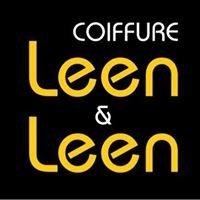 Coiffure Leen & Leen