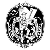 Burschenverein Aubing e.V.