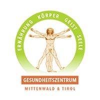 Gesundheitszentrum Mittenwald & Tirol