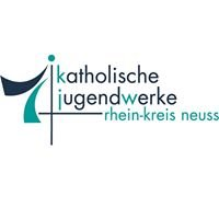 Katholische Jugendwerke im Rhein-Kreis Neuss e.V.