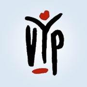 VYP-Club der Volksbanken im Kreis Vechta