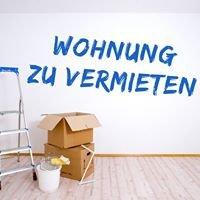 Hausverwaltung Schon & Müller GmbH