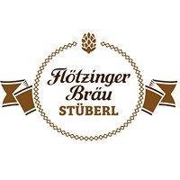 Flötzinger Bräustüberl Rosenheim