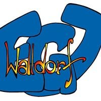 EGJ Walldorf