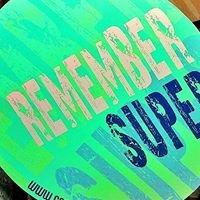Remember Super - Quelli che andavano al Supersonic