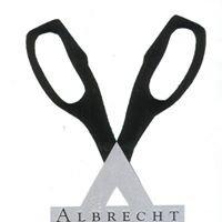 Mode Atelier Barbara Albrecht