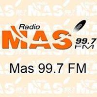 Radio Mass 99.7
