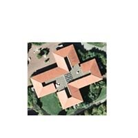 Mittelschule Bad Windsheim