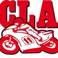 Claessons Motor Bromölla