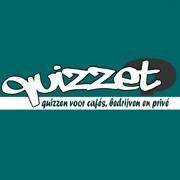 Quizzet