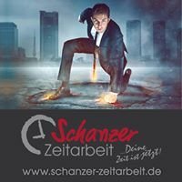 Schanzer Zeitarbeit GmbH, Ingolstadt