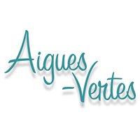 Aigues-Vertes