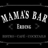 Mamas Bar Erding