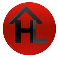 Immobilien Hasler   Verkauf Ankauf Vermietung Hausverwaltung