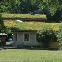 Der Hummelhof