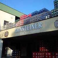 Arnsteiner Brauerei