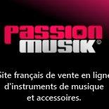 PassionMusik.com