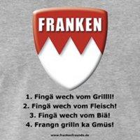 Frankenfreunde