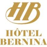 HOTEL BERNINA GENEVE 3 ***