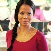 Lychee's der kleine Vietnamese