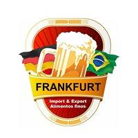 Frankfurt Comércio de Produtos Alimentícios Ltda ME