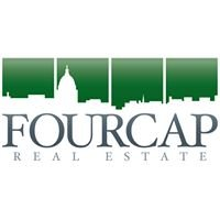 Fourcap Real Estate