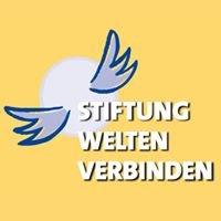 Stiftung Welten Verbinden