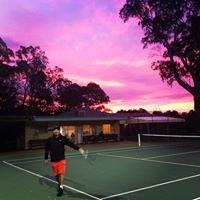 Sam Wall Tennis