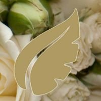 Blattgold Floristik & Dekoration