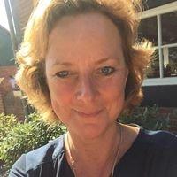 Praxis für Logopädie & Tiergestützte Therapie Britta Sonnenberg