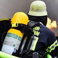 Freiwillige Feuerwehr Hohenbrunn