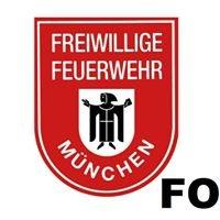 Feuerwehr München Abt. Forstenried