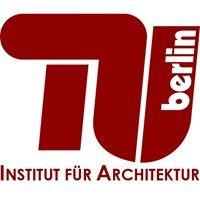 TU-Berlin IfA-Sommerfest