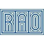 RAO - Restaurierung am Oberbaum GmbH