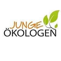 Junge Ökologen
