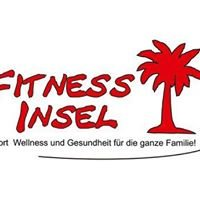 Fitness-Insel Sarstedt