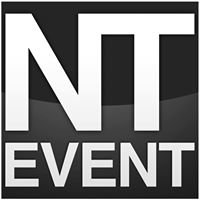 NT Event