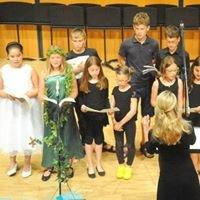 Kreismusikschule Erding