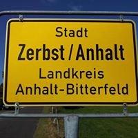 Meine Stadt Zerbst