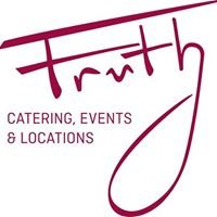 Fruth Catering