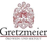 Weingut Gretzmeier