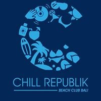 Chill Republik