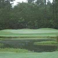 Abita Springs Golf Club